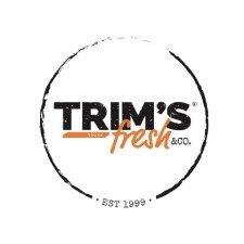 Trim's