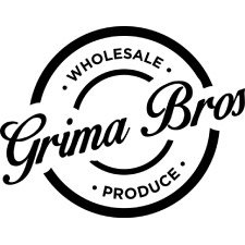 Grima Bros