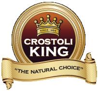 Crostoli King