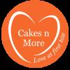 Distributor - Cakes 'N More
