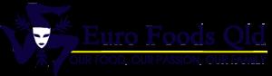 Distributor - Euro Foods Qld