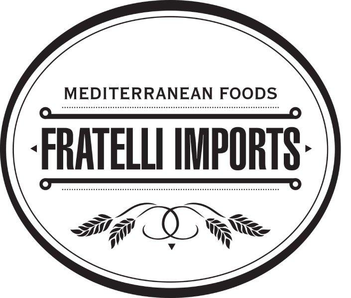 Distributor - Fratelli Imports