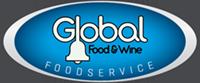Distributor - Global Food n Wine
